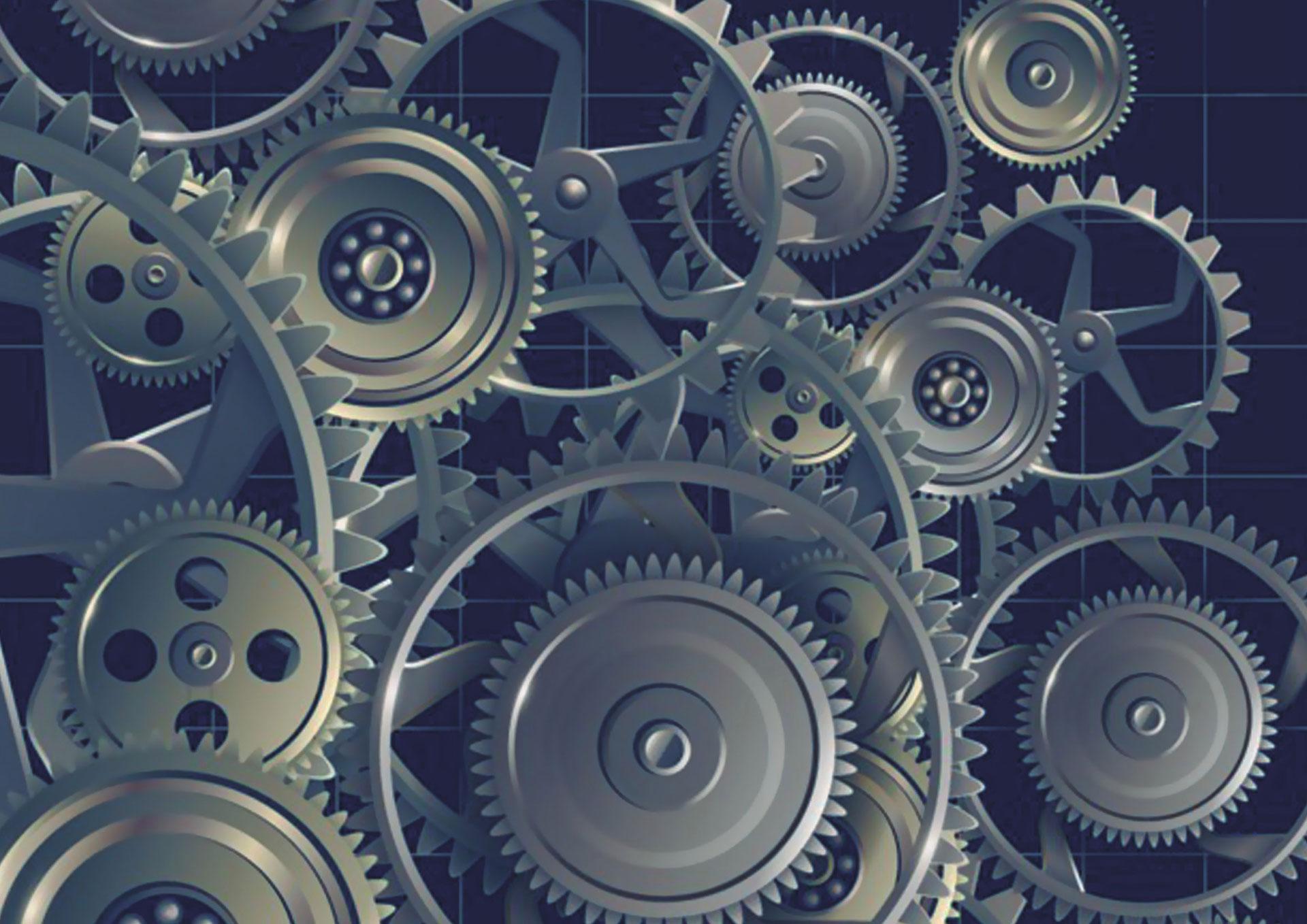 foto-portada-catalogo-ldm-maquinaria-000